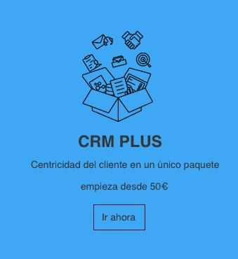 crmplus