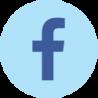 zoho-integracion-facebook