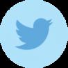 zoho-integracion-twitter